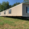 Mobile Home for Sale: TN, TAZEWELL - 2012 22SPC1676 single section for sale., Tazewell, TN