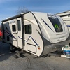RV for Sale: 2018 APEX 193BHS