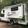 RV for Sale: 2012 1181