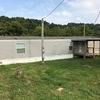 Mobile Home for Sale: OH, GALLIPOLIS - 2013 TRU single section for sale., Gallipolis, OH