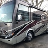 RV for Sale: 2014 ALLEGRO BREEZE 28BR