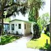 Mobile Home for Sale: Gorgeous Waterfront Remodeled 2 Bed/2 Bath, Brooksville, FL