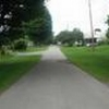Mobile Home Lot for Sale: WV, HILLSBORO - Land for sale., Hillsboro, WV