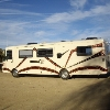 RV for Sale: 1997 Rolls Air