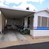 Mobile Home for Sale: SpringHaven Resort #F59, Mesa, AZ