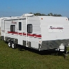 RV for Sale: 2012 SPORTSMAN CLASSIC 240