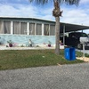 Mobile Home for Sale: Spacious 3 Bed/1.5 Bath Home On Private Lot, Nokomis, FL