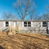 Mobile Home for Sale: Manufactured-Foundation - Castalian Springs, TN, Castalian Springs, TN