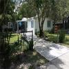 Mobile Home for Sale: Manufactured Home - CASSELBERRY, FL, Casselberry, FL