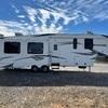 RV for Sale: 2013 SUNDANCE 3270RES