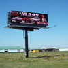 Billboard for Sale: Double-sided digital billboard in Louisiana, , LA