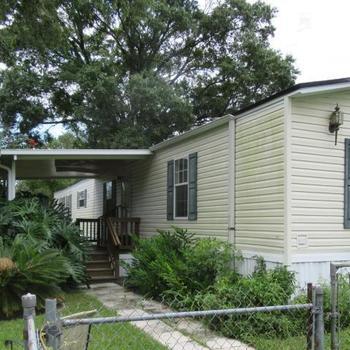 Mobile Homes For Rent Near Lakeland Ga