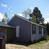 Mobile Home for Sale: Ranch, Modular - Paradise, MI, Paradise, MI
