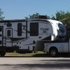 RV for Sale: 2011 FUZION 412