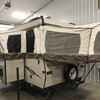 RV for Sale: 2015 ROCKWOOD 276HW