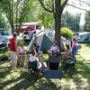 RV Park for Sale: Good Sam RV Resort, Faribault, MN