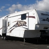 RV for Sale: 2008 Montana 3295