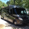 RV for Sale: 2013 VIA 25T