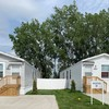 Mobile Home for Sale: 3 Bedroom 2 Bath - LIVE FREE FOR 1 MONTH* $2999 DOWN PAYMENT-FREE CREDIT APPLICATION, Mount Pleasant, MI