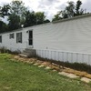 Mobile Home for Sale: KY, FLORENCE - 2000 MILLENIUM single section for sale., Florence, KY