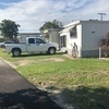 Mobile Home Park for Sale: Mobile Home Park, Okeechobee, FL