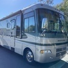 RV for Sale: 2005 VACATIONER 36WDD
