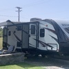 RV for Sale: 2017 WILDERNESS WD 2375 BH