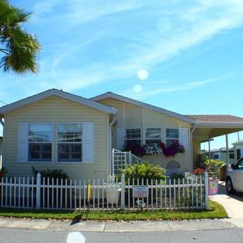 Mobile Homes for Sale near Dunedin, FL: 1400 Listed. on
