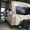 RV for Sale: 2019 CLASSIC SUPER LITE 831CLBSS