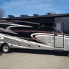 RV for Sale: 2018 VACATIONER XE 36F