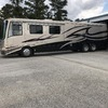 RV for Sale: 2005 MOUNTAIN AIRE 4304