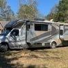 RV for Sale: 2010 CAMBRIA 28B