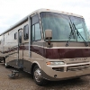 RV for Sale: 2005 KOUNTRY STAR 3778