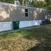 Mobile Home for Sale: Southwood Village Mobile Home park, Alabaster, AL