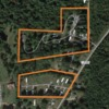 Mobile Home Park for Sale: Mountain View & Blue Ridge Acres, Morganton, NC