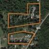 Mobile Home Park for Sale: Mountain View & Blue Ridge Acres, Morganton, NC