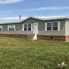 Mobile Home for Sale: LA, NEW IBERIA - 2012 P11141 multi section for sale., New Iberia, LA