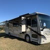RV for Sale: 2011 ALLEGRO BREEZE 32BR