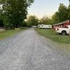 RV Park for Sale: Lancaster Campground, Lancaster, PA
