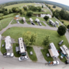 RV Park for Sale: 6051/60sites/$136,500 NOI, 616-443-8233, TN