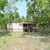 Mobile Home for Sale: Mobile Home - Mary Esther, FL, Mary Esther, FL