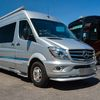 RV for Sale: 2017 Grand Tour 3500 Ext