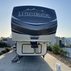 RV for Sale: 2015 MONTANA 3610RL
