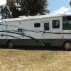 RV for Sale: 2003 Kountry Star