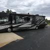 RV for Sale: 2011 ASTORIA