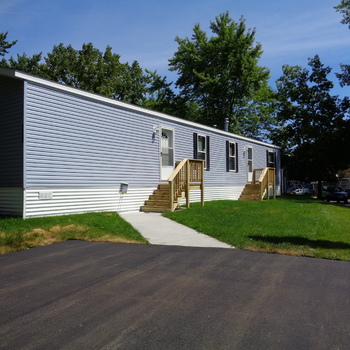 Groovy 3 Mobile Homes For Rent Near Belle Plaine Mn Download Free Architecture Designs Scobabritishbridgeorg