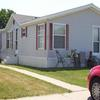 Mobile Home for Rent: 3 Bed 2 Bath 1993 Dutch