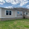 Mobile Home for Sale: KY, WALLINS CREEK - 2018 THE BREEZE II multi section for sale., Wallins Creek, KY