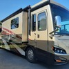 RV for Sale: 2015 VENTANA 4369