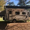 RV for Sale: 2014 CLIPPER 15RB